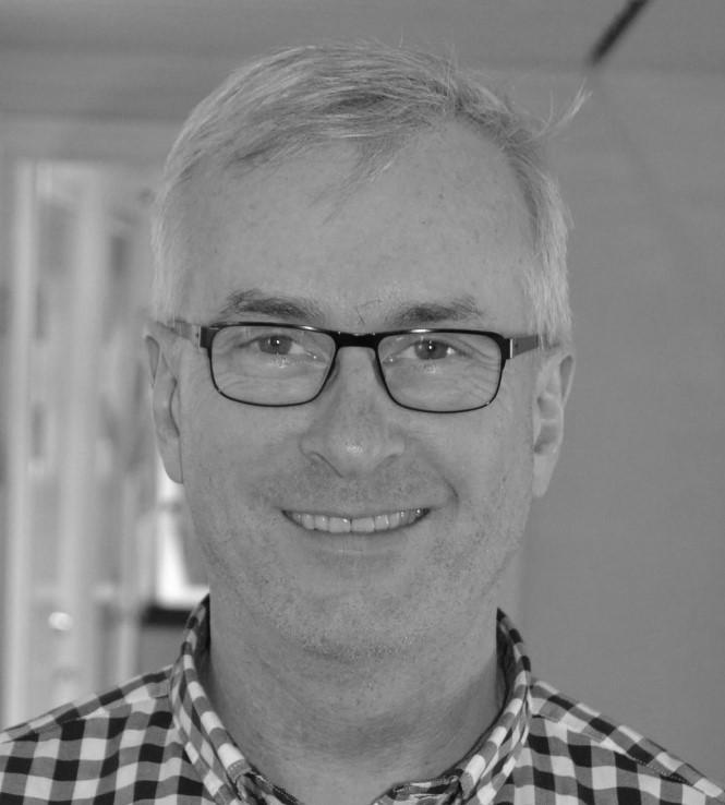 Claes Mårdstrand