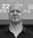 Konny Lindberg
